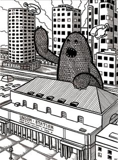 cute-monster-at-union-station.jpg
