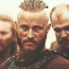 Travis Fimmel - Yahoo Image Search Results