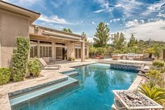 Cottonwood Country Club Sun Lakes Arizona Homes for Sale CATHY CARTER, SUN LAKES AZ REALTOR® – SERVING SUN LAKES AZ AND THE CHANDLER AREA - CALL Cathy TODAY! 480.459.8488