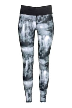Leggings de ioga | H&M
