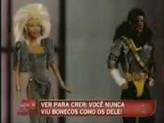 #tbt Janeiro 2010: sim, eu já estive com meus bonecos no programa da @programamarcia na @bandtv há muito tempo atrás! 📽📺😎 (vídeo completo tem no YouTube e no IGTV) #marcusbaby #bandtv #dolls #marciagoldschmidt #doll #dudewithdolls #instadoll #dollstagram #dollworld #barbie #programadetv