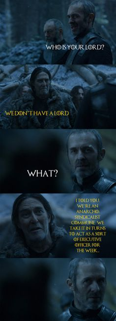 """18 """"Game Of Thrones"""" Moments Improved By """"Monty Python And The Holy Grail"""" Quotes"""