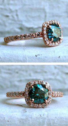 http://rubies.work/0016-earrings/ Prefer # 1. Beautiful stone