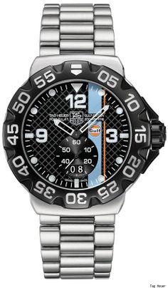 watch watches