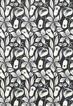 Wiener Werkstätte textiles - Google Search