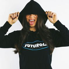 BE THE BEST version of yourself #futurolausa  The Future Of Rolling