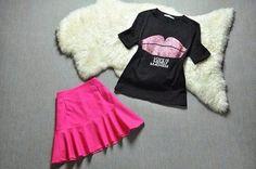 预sn1109145[玫瑰][玫瑰] 新款舒淇几何图纹真丝雪纺名媛连衣裙 图色 S-L