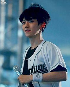 #byun #baekhyun #exo #exoplanet #3 #exordium #seoul