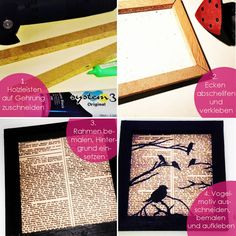 67 Best Cool Ideas Images Do Crafts Decorating Ideas Good Ideas