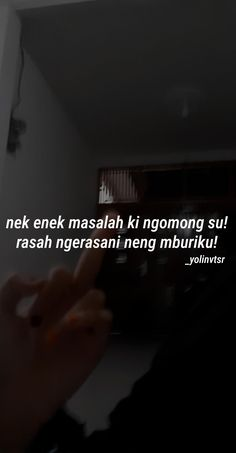 Story Quotes, Mood Quotes, Daily Quotes, Quotes Lucu, Quotes Galau, Sad Love Quotes, Tumblr Quotes, Aesthetic Iphone Wallpaper, Nct 127