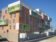 Afin d'éviter les déperditions de chaleur au niveau de la jonction balcon-façade, le rupteur Schöck Rutherma K http://www.blog-habitat-durable.com/2014/05/afin-d-eviter-les-deperditions-de-chaleur-au-niveau-de-la-jonction-balcon-facade-le-rupteur-schock-rutherma-k.html