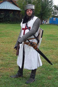 We are the Knights who say nichy nichy nichy nichy pa tang!
