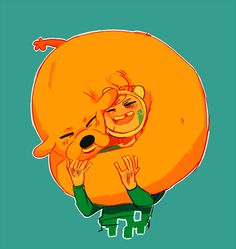 Tags: Adventure Time Finn Mertens The Human Jake The Dog Marceline, Adventure Time Drawings, Adventure Time Anime, Cartoon Movies, Cartoon Art, Samurai Jack, Disney Marvel, Princesse Chewing-gum, Adveture Time