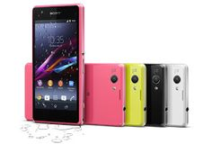Sony has the very famous Xperia Line Android Phones which are quite popular amongst the users because of its beautiful designed and powerful specs. Sony knew how to combined the technology with beauty and company continued their trend with new Xperia Android Phones which was \will made the debut in MWC 2016 known as Xperia Z6.