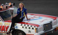 Impressionen Stockcar-World Cup Venray  #F1 #F2 #HotRods #LateModels. LMV8 #Raceway #Raceway Venray #Stockcar #Venray