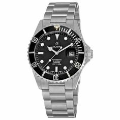 Buy Grovana 1571.2137 Watches for everyday discount prices on Bodying.com