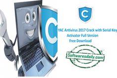YAC Antivirus 2017 Crack with Serial Key Activator Full Version Free Download,YAC Antivirus 2017 Crack,YAC Antivirus 2017Serial Key Activator Full Version..