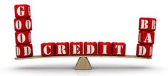 12 Month Loans for Bad Credit- A Soothing Fiscal Aid for Bad Credit Holders Best Credit Card Offers, Best Credit Cards, Bad Credit Payday Loans, Loans For Bad Credit, Compare Credit Cards, Credit Score, Credit Rating, Fast Cash, 12 Months