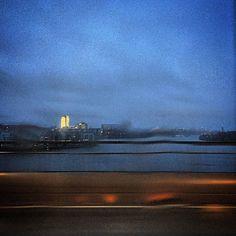 November 1st #november #rainydays #tweaked #stockholm #stockholm_insta #sweden