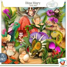 Dino story http://digital-crea.fr/shop/?main_page=index&manufacturers_id=173  http://www.digiscrapbooking.ch/shop/index.php?main_page=index&manufacturers_id=129&zenid=a5a2a722c8ef5c4f91990e1120096184%22  http://www.paradisescrap.com/fr/117_kastagnette