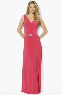 What to wear to a Summer Wedding or Occasion II