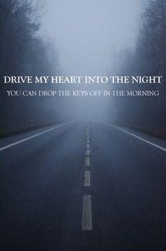 Drive Miley Cyrus | Tumblr