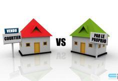 Le «big data» de l'immobilier pourrait bien annoncer le déclin de sites de propriétés à vendre par les propriétaires (AVPP) Voici, Articles, Real Estate Broker