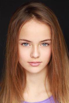 Beautiful Girl Image, The Most Beautiful Girl, Gorgeous Women, Kristina Pimenova, Cindy Kimberly, Teen Girl Poses, Cute Young Girl, Fotos Do Instagram, Model Face