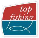 Top Fishing, matériel de pêche en mer