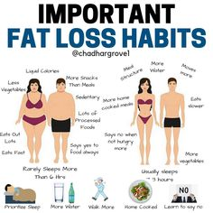 Recent Health And Fitness Articles beneath Health And Fitness Activations. Health And Fitness Jobs Ireland. Health And Fitness Lake Forest near Health And Fitness Headquarters Waupaca Losing Weight Tips, Weight Loss Tips, How To Lose Weight Fast, Weight Loss Foods, Meal Plans To Lose Weight, Lose Weight In A Month, Fat Loss Diet, Weight Loss Smoothies, Loose Weight