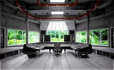 Workspace and Environment   TRASH_AUDIO