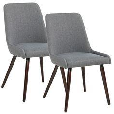 Side Chair & Reviews | AllModern