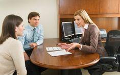 Пенсійний капітал: Зачем вам нужен финансовый консультант?