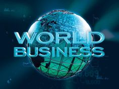 41 Best B2B Business images in 2014 | Easy, The world, Peace