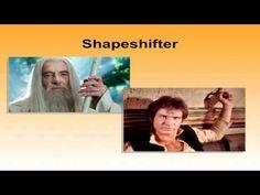 Hero's Journey Archetypes explained 8th Grade English, Film Structure, Teachers Toolbox, Joseph Campbell, Tall Tales, Hero's Journey, Archetypes, Geeks, Grammar