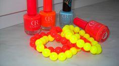juicy colours !