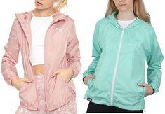 Rain Jacket, Bomber Jacket, The Chosen One, Couture, Sewing Techniques, Adidas Jacket, Hooded Jacket, Windbreaker, Blazer