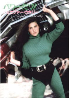 Picture of Jennifer Connelly Jennifer Connelly Hulk, Beautiful Celebrities, Beautiful Actresses, Jennifer Connoly, Dame Diana Rigg, Sonya Blade, Beautiful Young Lady, Miranda Cosgrove, Elizabeth Olsen