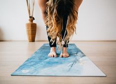 IT'S ALL IN THE DETAILS Meditation Space, Daily Meditation, Physical Condition, Flexibility Workout, Yoga Routine, Yoga Fitness, Yoga Poses, Fitness Inspiration, Serenity