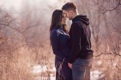 Love, maternity, couple, photoshoot,