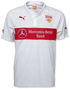 969c7bb11 18 Best Bundesliga Kits 14 15 images