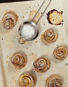 10 idee con pasta sfoglia e Nutella - La Cucina Italiana: ricette, news, chef, storie in cucina