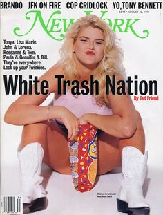 From her first Playboy appearance in 1992 to her death in Anna Nicole Smith's story was about a beautiful girl lifted up from the dust, and then about a beautiful woman destroyed. Anna Nicole Smith, Anna Smith, Playboy, Girls Lifting, Tony Bennett, After Life, Lisa Marie, Poses, Up Girl