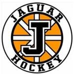 Jaguar Hockey Club Fundraises with BoosterShot  http://www.goboostershot.com/store/  #fundraising #nonprofitfundraising #schoolfundraising #youthsports
