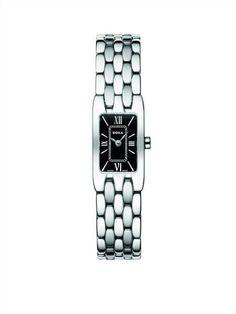 Doxa Chic / 259.15.101.10 Watches, Chic, Shabby Chic, Elegant, Wristwatches, Clocks