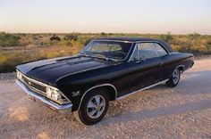 "The 30 coolest cars of best which clic muscle cars are most clic cars muscle 1970 chevrolet chevelle ss 454 a of chevy s ultimate muscle car 10 Of The Best Muscle Cars Muscle Cars A Pro Of Carmaker HowstuffworksThe … ""Chevy Muscle Cars Chevrolet Chevelle, 1966 Chevelle Ss, Chevy Ss, Chevy Muscle Cars, Best Muscle Cars, American Classic Cars, American Muscle Cars, Auto Girls, Hot Cars"