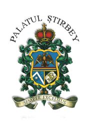 Domeniul Stirbey