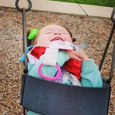 Pure love and joy for the lovey. Pic by #babyjackfan @nicholas_and_emelynns_mommy