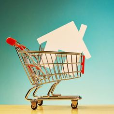 There are things to avoid during mortgage approval process include not making large purchases and not making any late payments. Mortgage Fees, Mortgage Companies, La Rive, Real Estate Development, Ahmedabad, Home Buying, Investing, Oui, Comme