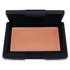 NARS Cream Blush - Penny Lane
